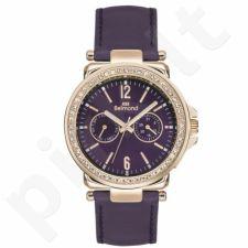 Moteriškas laikrodis BELMOND STAR SRL611.488