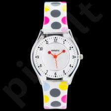 Moteriškas FANTASTIC laikrodis VL218