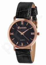 Laikrodis GUARDO 3329(1)-8
