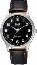 Laikrodis Q&Q  Q&Q CLASSIC C214J305Y