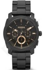 Laikrodis FOSSIL FS4682