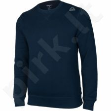 Bliuzonas  Reebok Element Fleece Crew Neck M BK4995