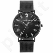 Vyriškas laikrodis Jordan Kerr JK53002J