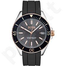 Vyriškas laikrodis HUGO BOSS 1513558