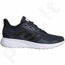 Sportiniai bateliai bėgimui Adidas   Duramo 9 W B75990