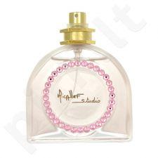 M.Micallef Pink Flowers, EDP moterims, 75ml