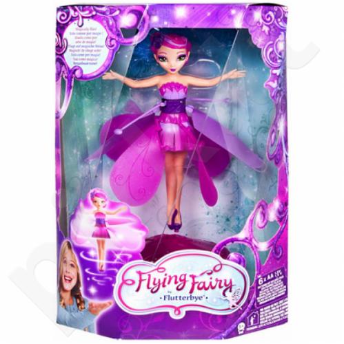 Flying Fairy skraidanti lėlė fėja