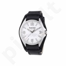 Vyriškas laikrodis Timberland TBL.14117JS/04