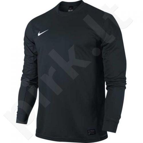 Marškinėliai futbolui Nike Park V M 448212-010