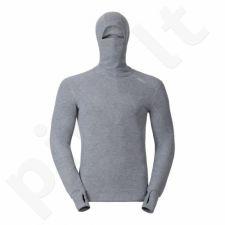Marškinėliai termoayktyvūsODLO M 152072/15700