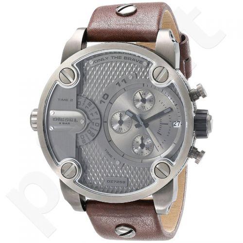 Vyriškas laikrodis Diesel DZ7258