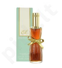 Esteé Lauder Youth Dew, EDP moterims, 67ml