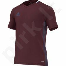 Marškinėliai Adidas Condivo 16 Training Jersey S93533