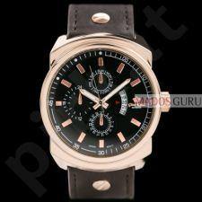 Vyriškas Gino Rossi laikrodis GR8558RJ
