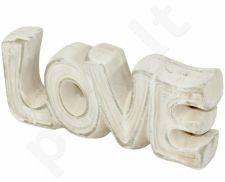 Užrašas Love 100891