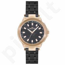 Moteriškas laikrodis BELMOND STAR SRL615.450