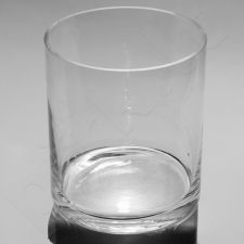 Stiklinis indas 108249