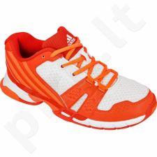 Sportiniai bateliai  Adidas Volley Team 4 W BA9678