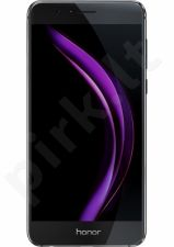 Phone Honor 8 DS (Black)