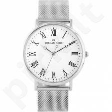 Vyriškas laikrodis Jordan Kerr JK53002SB
