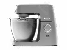 Virtuvės kombainas Kenwood Chef Elite XL KVL6320S