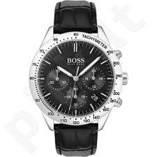 Vyriškas laikrodis HUGO BOSS 1513579