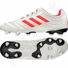 Futbolo bateliai Adidas  Copa 19.3 FG M BB9187