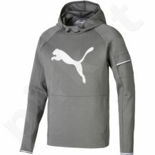 Bliuzonas Puma Tec Sports Cat Hoody M 854168 03