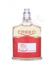 Creed Viking, kvapusis vanduo vyrams, 100ml, (Testeris)
