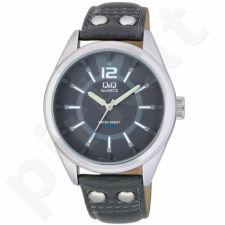 Vyriškas laikrodis Q&Q Q736J312Y