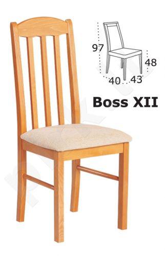 Kėdė BOSS XII