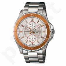 Vyriškas laikrodis Casio MTD-1077D-7AVEF