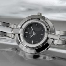 Moteriškas laikrodis BISSET Blues BSBD42SIBX03BX