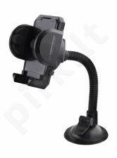 EMH105 - Rankena Automobilį Telefonu KOALA (8,8x5x16)