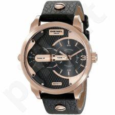 Vyriškas laikrodis Diesel DZ7317