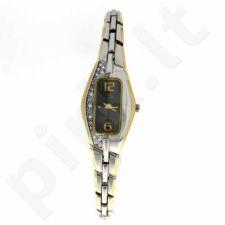 Moteriškas laikrodis Q&Q GC08-402