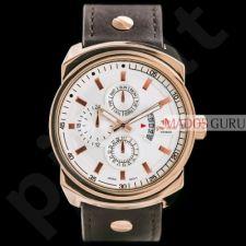 Vyriškas Gino Rossi laikrodis GR8558RS