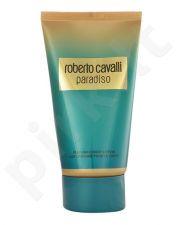 Roberto Cavalli Paradiso, kūno losjonas moterims, 150ml