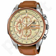 Vyriškas laikrodis Casio Edifice EFR-549L-7AVUEF