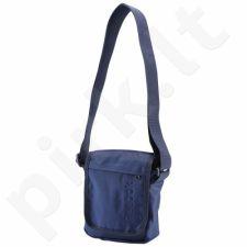 Rankinė per petį Reebok LE U City Bag AJ5971