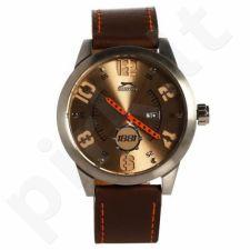 Vyriškas laikrodis Slazenger ThinkTank SL.9.1179.1.03