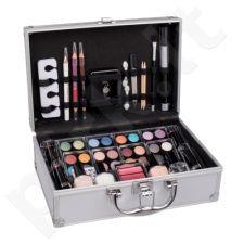 Makeup Trading kosmetikos  lagaminas moterims