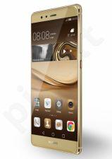 Phone P9 DS Prestige Gold (Prestige Gold)