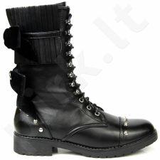 Auliniai laisvalaikio batai