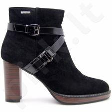 Auliniai odiniai batai Big Star BB274395