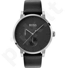 Vyriškas laikrodis HUGO BOSS 1513594