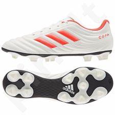 Futbolo bateliai Adidas  Copa 19.4 SG M D98067