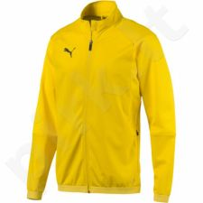 Bliuzonas Puma Liga Training Jacket Electric M 655687 07