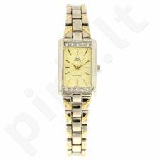 Moteriškas laikrodis Q&Q GK83-801Y