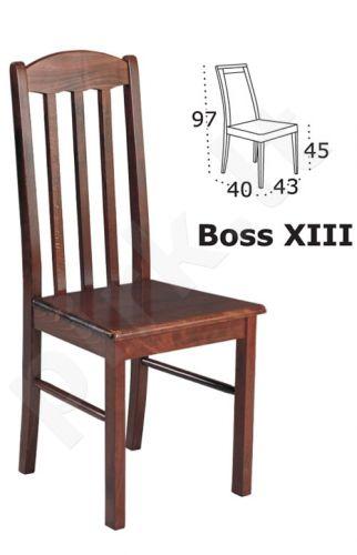 Kėdė BOSS XIII